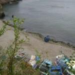плажа на резово
